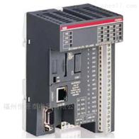PM585-ETHDC532瑞典ABB PLC模块