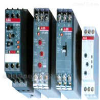 CM-MSS.41SABB继电器CM-MPS.41S