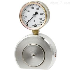 WIKA  F1119液壓力傳感器