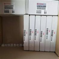 V61B513A-A2000诺冠电磁阀SXE9573-170-00K