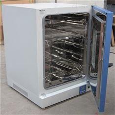 精密干燥试验箱
