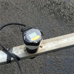 OCF-20超声波液位计价格