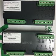 扩展模块ACE919CA施耐德Sepam-S20综保