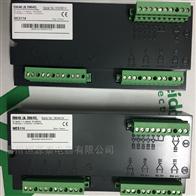 MES114F+MES120扩展模块ACE919CA施耐德Sepam-S20综保