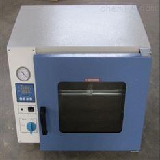 青岛台式真空干燥箱