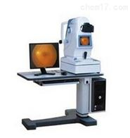 YZ50A1眼底照相机 YZ50A1