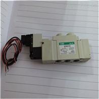 CKD1电动二通阀