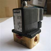 001132 2000-A-2-32,0-EE-R宝德burkert电磁阀