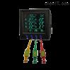 无线测温控制器