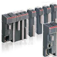 CM575-DNABB PLC模块PM591-ETH