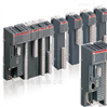 ABB PLC模块PM591-ETH