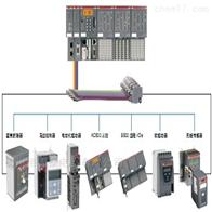 AX522PLC模块DC522