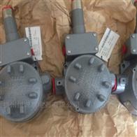 101L-K3-N4-C1ASOR差压开关107AL-K40-P1-F1A传感器