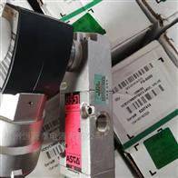 VCEVCM8551G4228223G023美国ASCO电磁阀