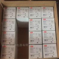 SV/S30.160.1.1ABB电源SV/S30.320.2.1电源供应器