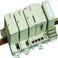 DO810ABB DCS模块DI801