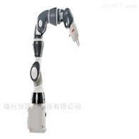 3HAC025917-001ABB机器人配件3HAC037084-001