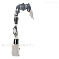 3HAC042884-0073HAC031851-001瑞典ABB机器人配件