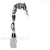 3HAC045103-001瑞典ABB机器人模块