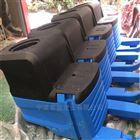 设备滚塑水箱 机械设备水箱 OEM加工