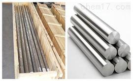 常年库存1--300mm哈氏合金C--200棒材/板材 泰普斯供应