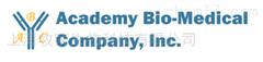 Academy Biomed供应