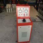 一體式靜電駐極熔噴布駐極機專用