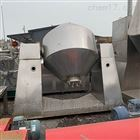 3000L双锥干燥机厂家推荐