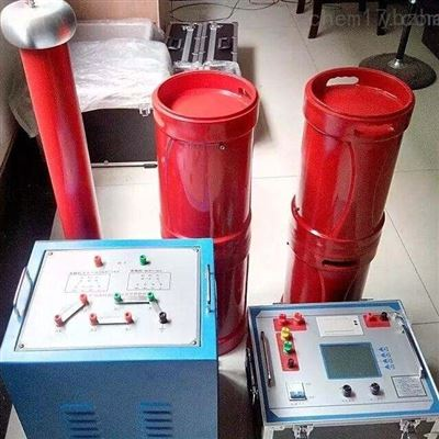 YNXZ低价供应串联谐振试验设备