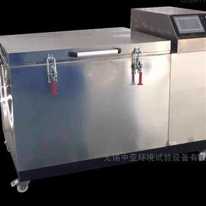 ZY/SLX-120程序控制液氮深冷箱