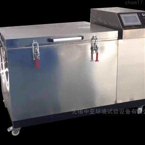 ZY/SLX-655-196℃超低温深冷箱*