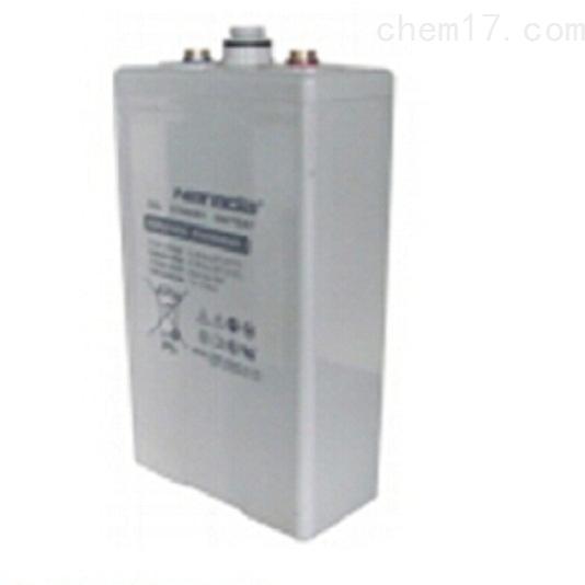 南都蓄电池GFMJ-200免维护