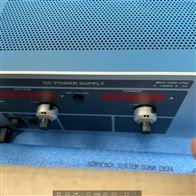 FUG NTN 700-6,5德国FUG电源代理德国FUG NTN系列