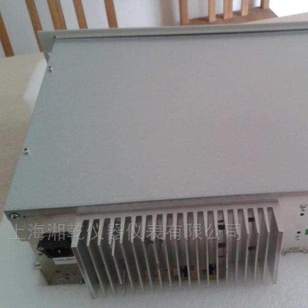 西门子7SJ6825-5EW20-3FE4继电保护器