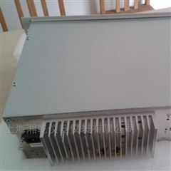 西门子7VV3003-5BG32继电保护器