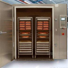 ZY/SDG-40柜式液氮深冷设备
