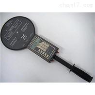 HI3604HI3604电磁辐射仪