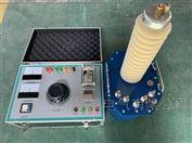 工频耐压装置变电站电气设备