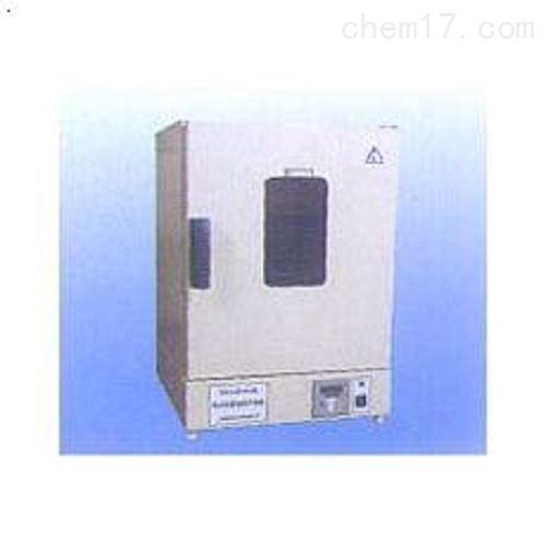供应电热恒温培养箱/立式数显恒温箱厂家