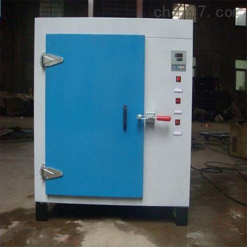 CO2培养箱/高温灭菌型箱批发商价格