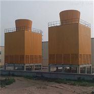 工业冷水塔厂家