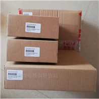 3HAC031851-001ABB机器人3HAC046013-011配件