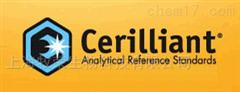Cerilliant供应