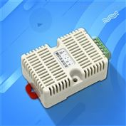 485型温湿度传感器变送器 机房大棚