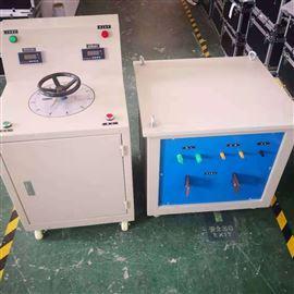 YK8306-40OOA大电流发生器4000A