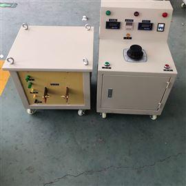 YK8306-30OOA大电流发生器3000A