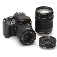 ZHS2470专业防爆照相机