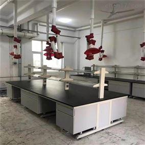 淄博全钢实验台生产厂家