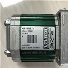 意大利VIVOLO齿轮泵X1P1802FJJA库存多