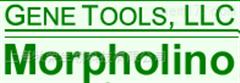 Gene Tools供应